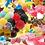 Thumbnail: Pick & Mix - 600g - Choose Your Favourite!