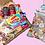 Thumbnail: Personalised Gifts