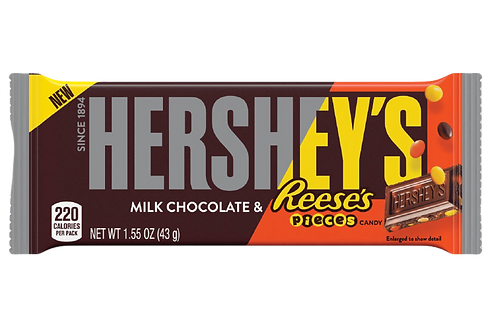 Hershey's Reeses