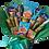 Thumbnail: Sweet Bouquets