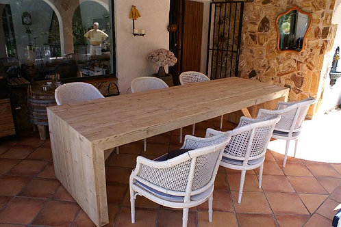 table Lidy
