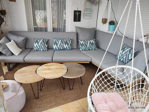 Sofa lounge Anita