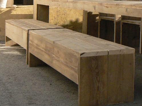 bench Rob