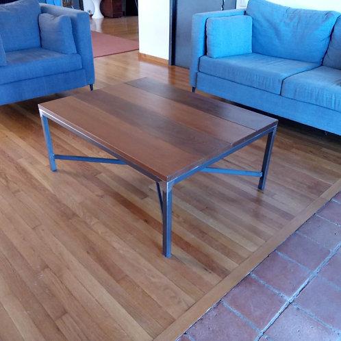 Salon table Carolien