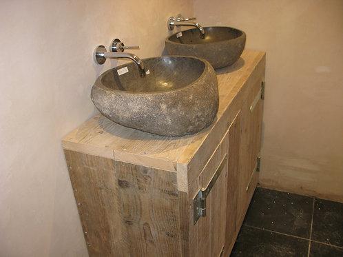 bathroom cabinet, Jeroen