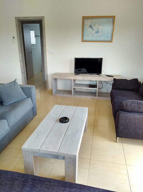 Apartement 1 - Apartamento 1 - Appartement 1