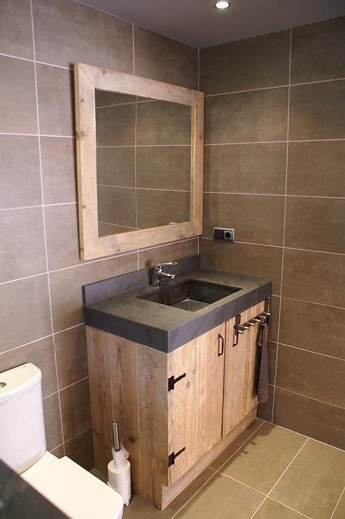 bathroom cabinet, Danny