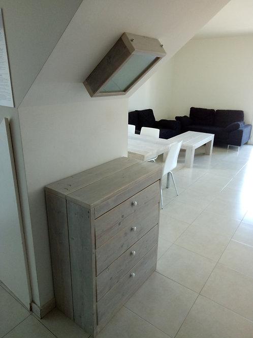 Apartement 2 - Apartamento 2 - appartement 2
