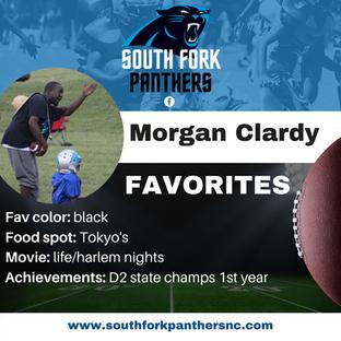 Morgan Clardy.png