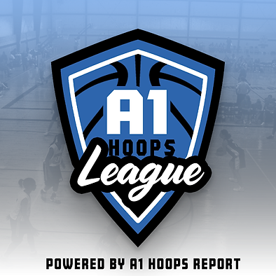 a1 hoops league.png