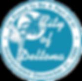 City Of Deltona Logo.png