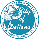City Of Deltona Logo.png