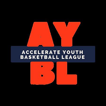 New AYBL Logo.png