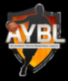 AYBL.png