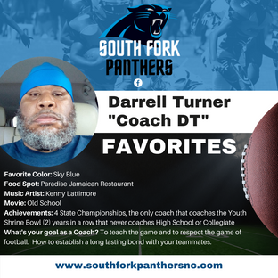 South Fork_Coaches dt .png