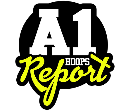 A1 HOOPS REPORT.png