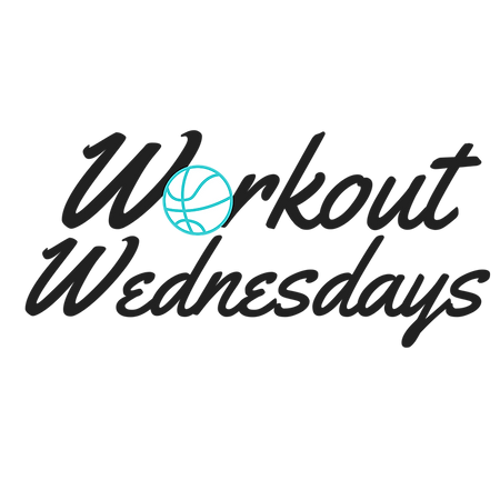 Workout Wednesday Logo.png