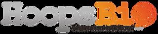 Hoops Bio Logo (1).png