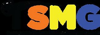 TSMG Logo - Horizontal MultiColor.png