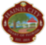 Haines City Logo (1).png