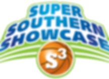S3 Logo JPG.jpg