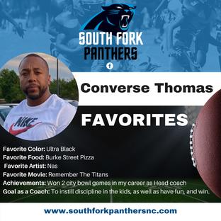 Converse Thomas.png