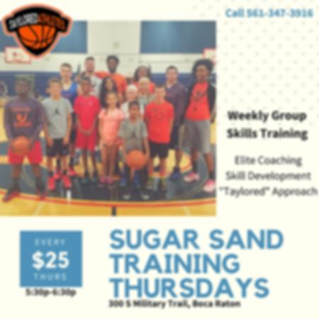 Sugar Sand Thursdays.png