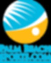 PBSC Logo.png