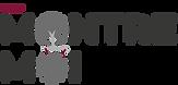logo_montremoi.png