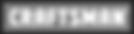 2000px-Craftsman_logo.svg.png