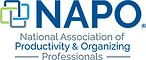 NAPO Logo.png