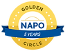 NAPO-GoldenCircles-years_5yr (1).png
