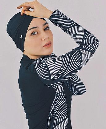 EMpower Active Turban