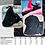 Thumbnail: Aqua Classic Swimwear