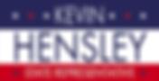 Kevin_Hensley_Logo.png