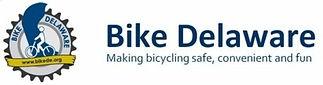 Bike_Delaware.jpeg