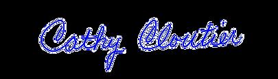 Cathy%20Cloutier_Website%20Pieces-28_edi
