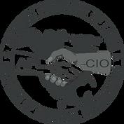 400px-AFL-CIO-seal.svg.png