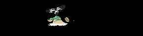 cape-gazette-logo.png