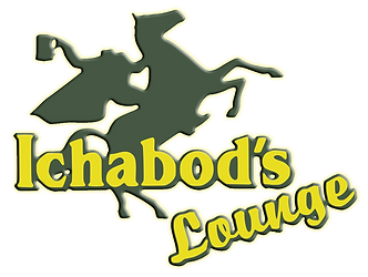 Ichabods-Logo-png-for-web-color.png