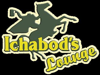 Ichabods-Logo-png-for-web-color.png