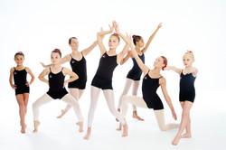 20150708_Dance_Chora.0217.jpg