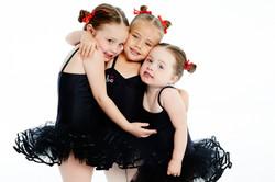 20150708_Dance_Chora.0087.jpg