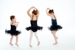 20150708_Dance_Chora.0074.jpg
