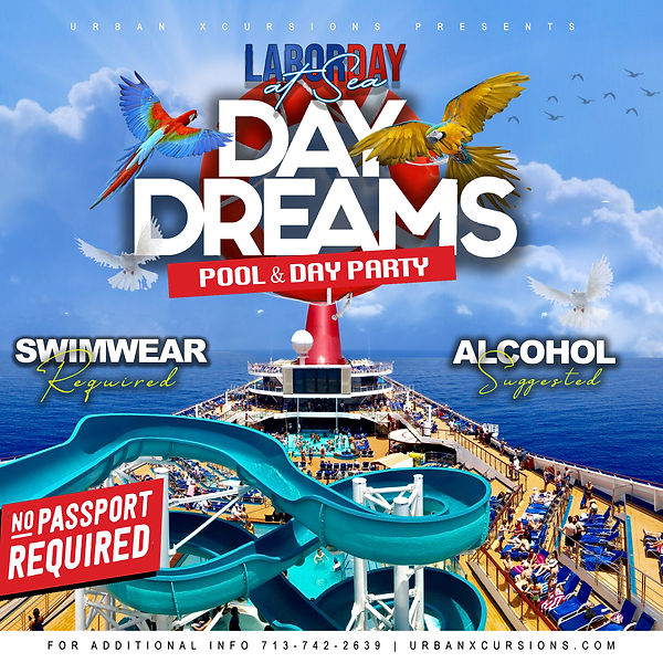 daydream cruise.jpg