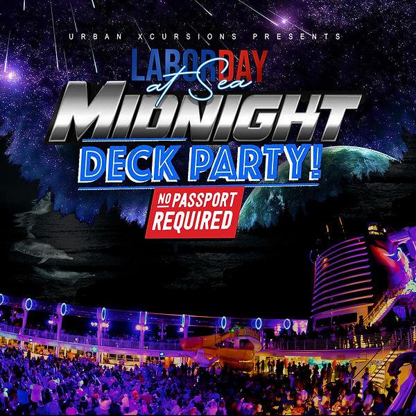 midnight deck party.jpg