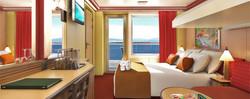 cloud-9-spa-balcony-stateroom