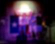 karaoke 2_edited_edited.png