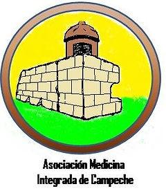 Asociación Medician Integrada Campeche