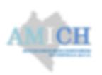 Asociación de Médicos Integristasde Chiapas